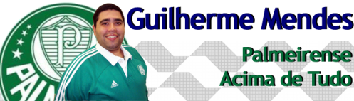guibar